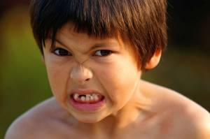 Using anger to improve your network marketing opportunity